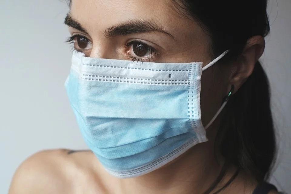 jak uchronić się przed wirusami