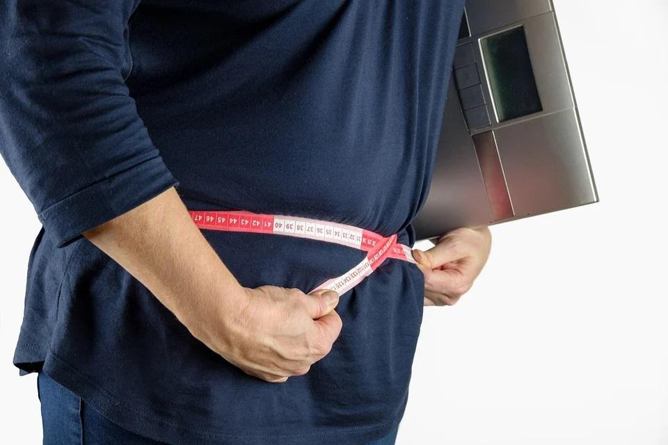 odchudzanie bez diety i cwiczen