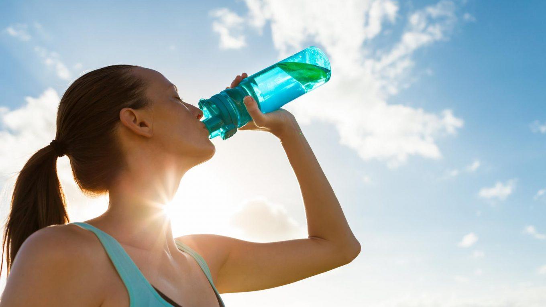 mity na temat zdrowia