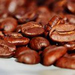 zamienniki kawy