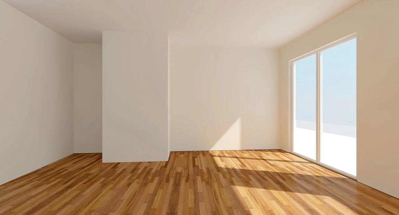problemy psychologiczne widoczne w mieszkaniu