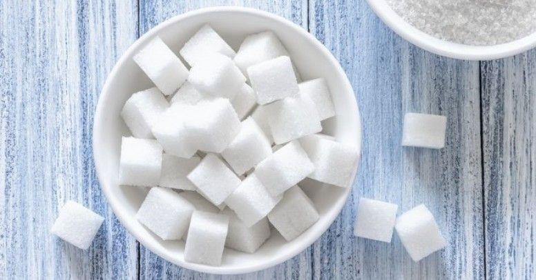 nietypowe zastosowania cukru