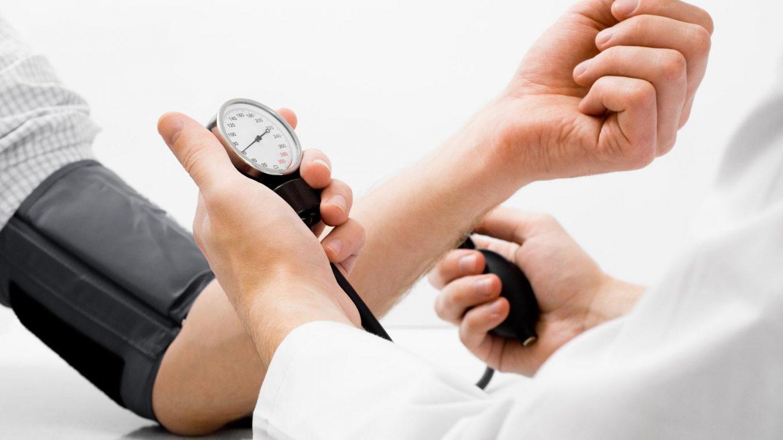 jakie produkty obniżają ciśnienie krwi